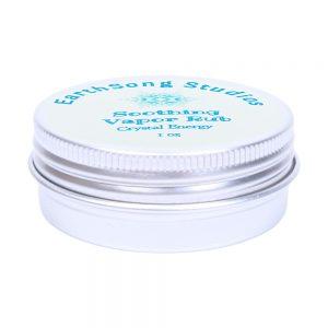 Clear Quartz Soothing Vapor Rub-0