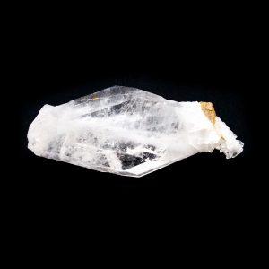 Faden Quartz Cluster-0