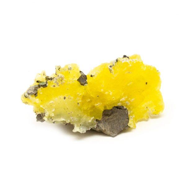 Brucite Cluster-217397
