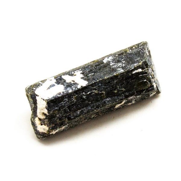 Epidote Crystal-217408