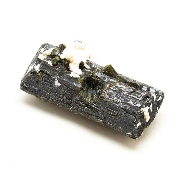 Epidote Crystal-217448