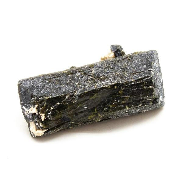 Epidote Crystal-217447