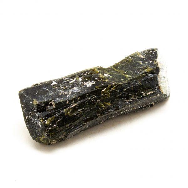 Epidote Crystal-217450