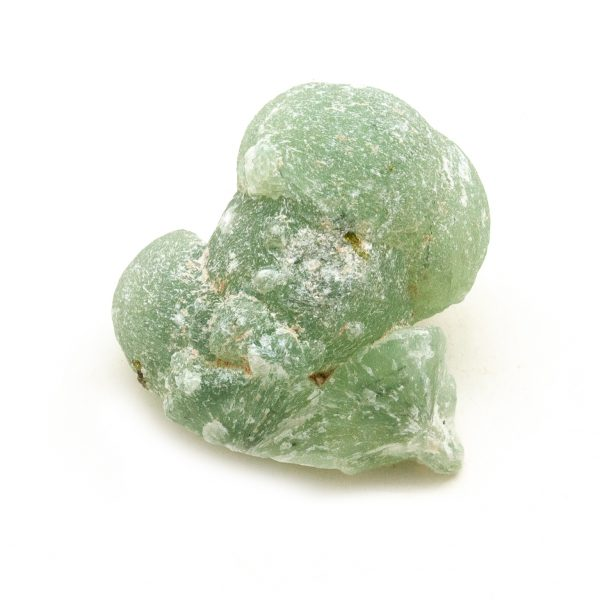Prehnite Crystal-217473