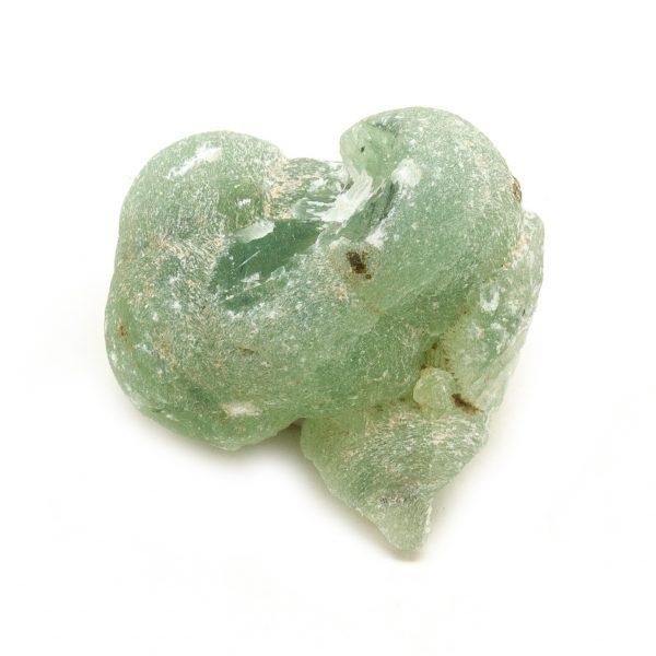 Prehnite Crystal-217475