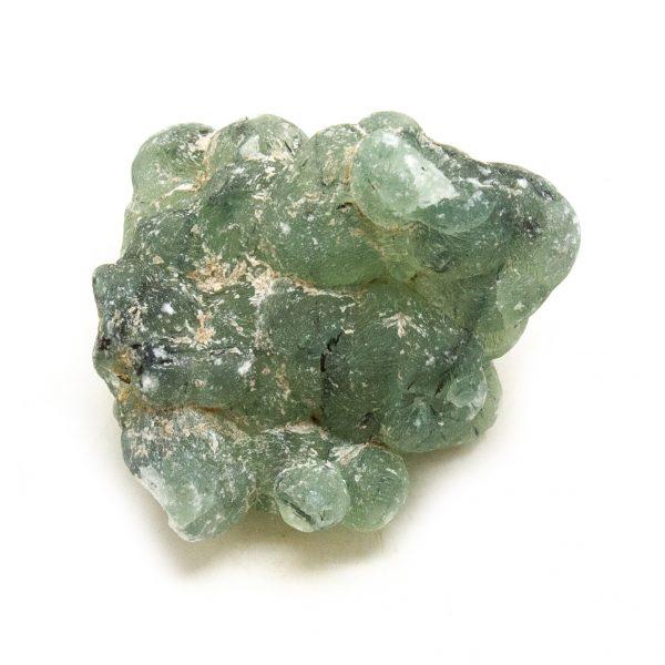 Prehnite Crystal-0