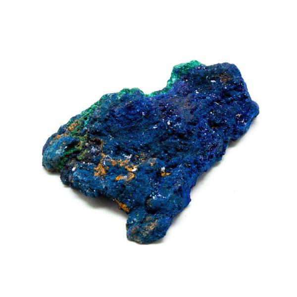 Azurite Cluster-217896