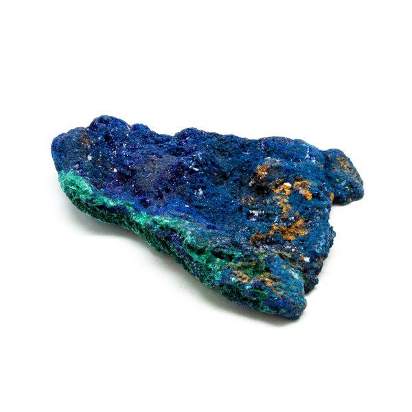 Azurite Cluster-217898