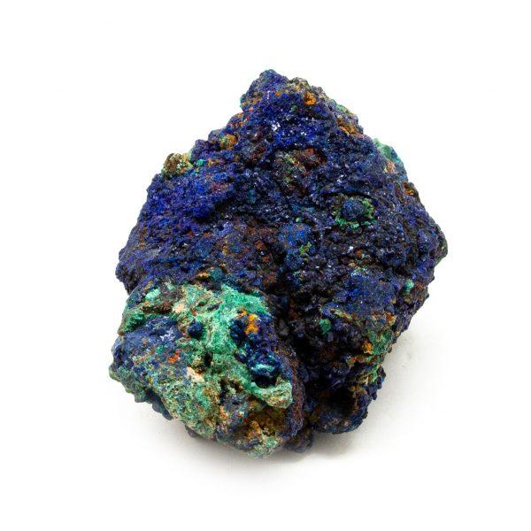 Azurite Cluster-217899
