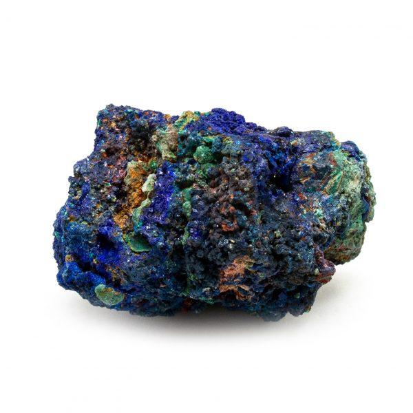 Azurite Cluster-217900