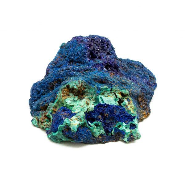 Azurite Cluster-217907
