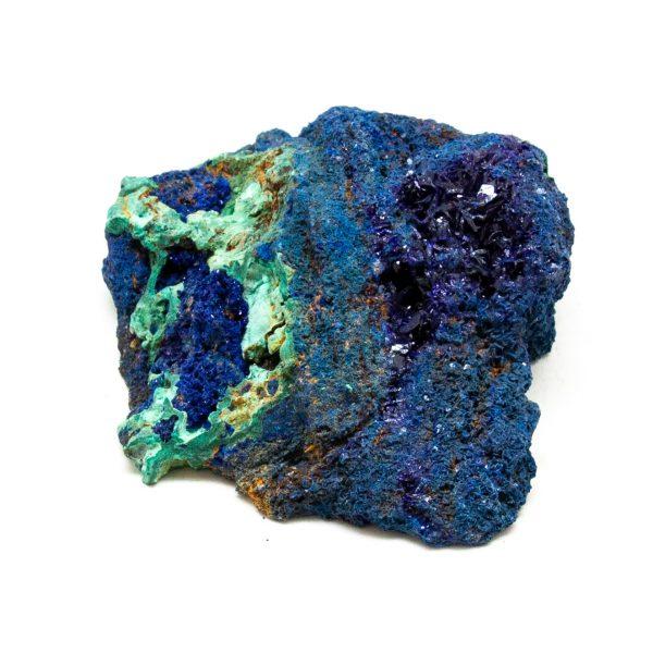 Azurite Cluster-217906