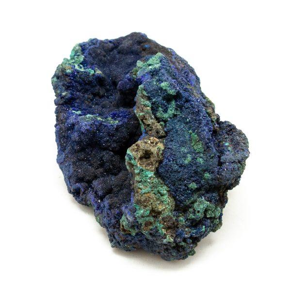 Azurite Cluster-217909