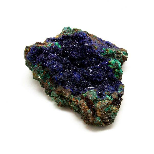 Azurite Cluster-217933