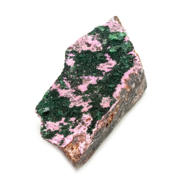 Pink Cobaltoan Calcite Cluster-218480