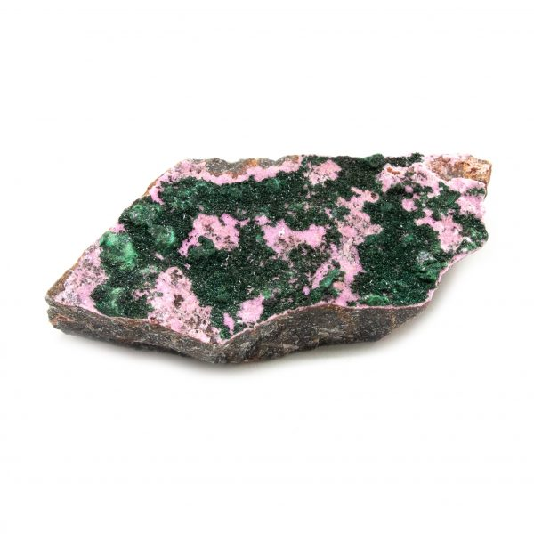 Pink Cobaltoan Calcite Cluster-218481