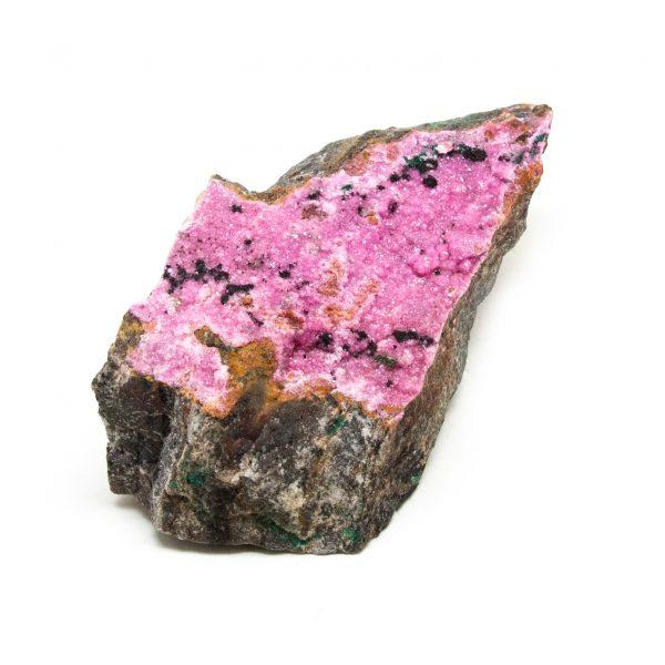Pink Cobaltoan Calcite Cluster-218482