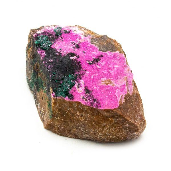 Pink Cobaltoan Calcite Cluster-218504