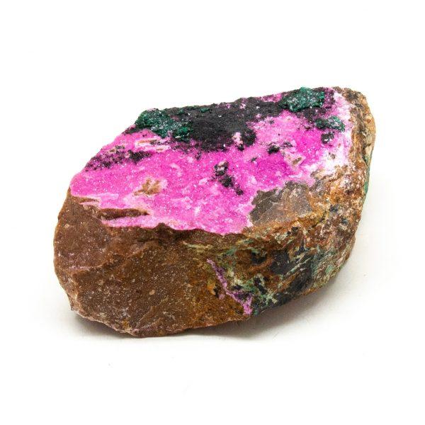 Pink Cobaltoan Calcite Cluster-218505