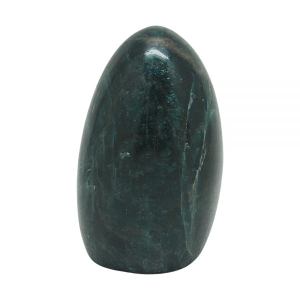 Polished Blue Apatite Freeform-220316