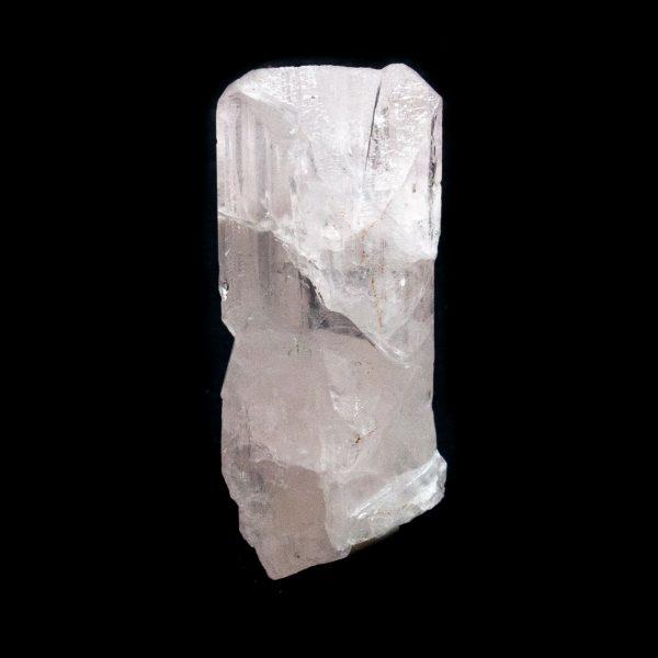 Danburite Crystal-218911