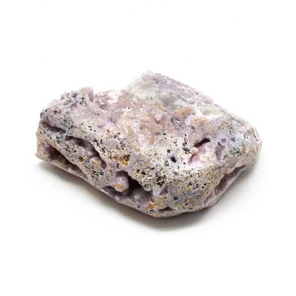 Smithsonite Cluster-219495