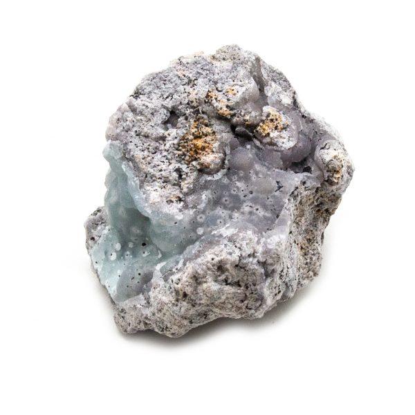 Smithsonite Cluster-219544