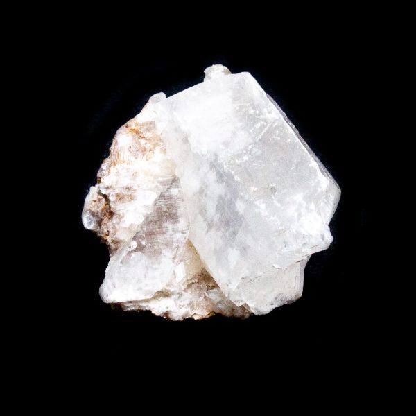 Selenite Crystal-219692