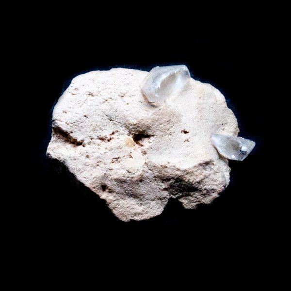 Selenite Crystal-0