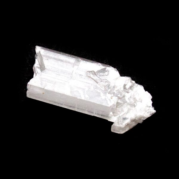 Selenite Crystal-219720