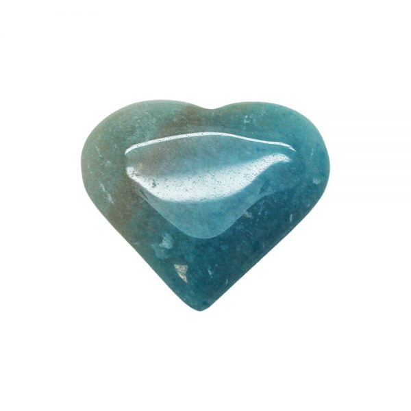 Trolleite Heart (Small)-218192