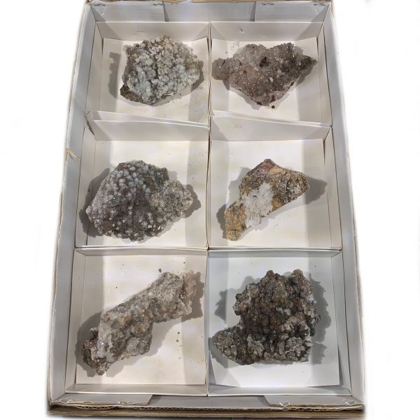 Ugly Rock (Large)-219616