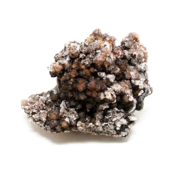 Ugly Rock (Large)-219614