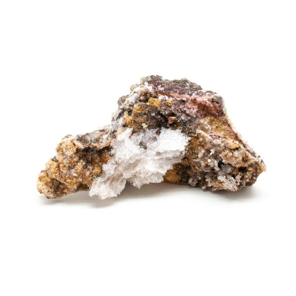 Ugly Rock (Large)-219615