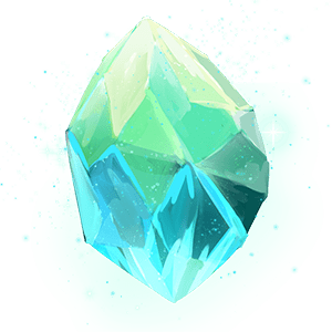 the crystal metaphysical encyclopedia - free crystal guides