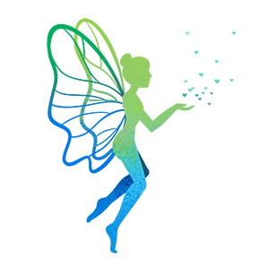 fairy crystals guide - free crystals guide