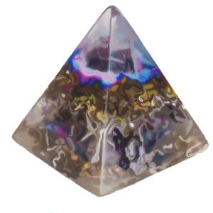 orgone crystal guide - free crystal guides