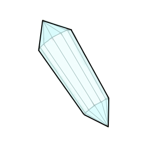 vogel crystals and healing wands guide - free crystal guides