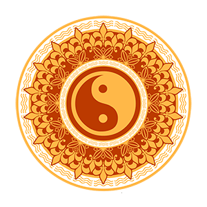 crystal feng shui yin yang - free crystal guides
